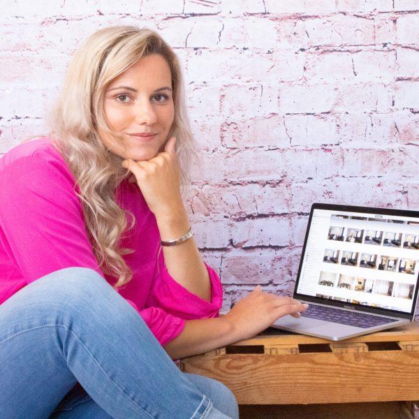 JoAnne Eppner-Schenk Places Design